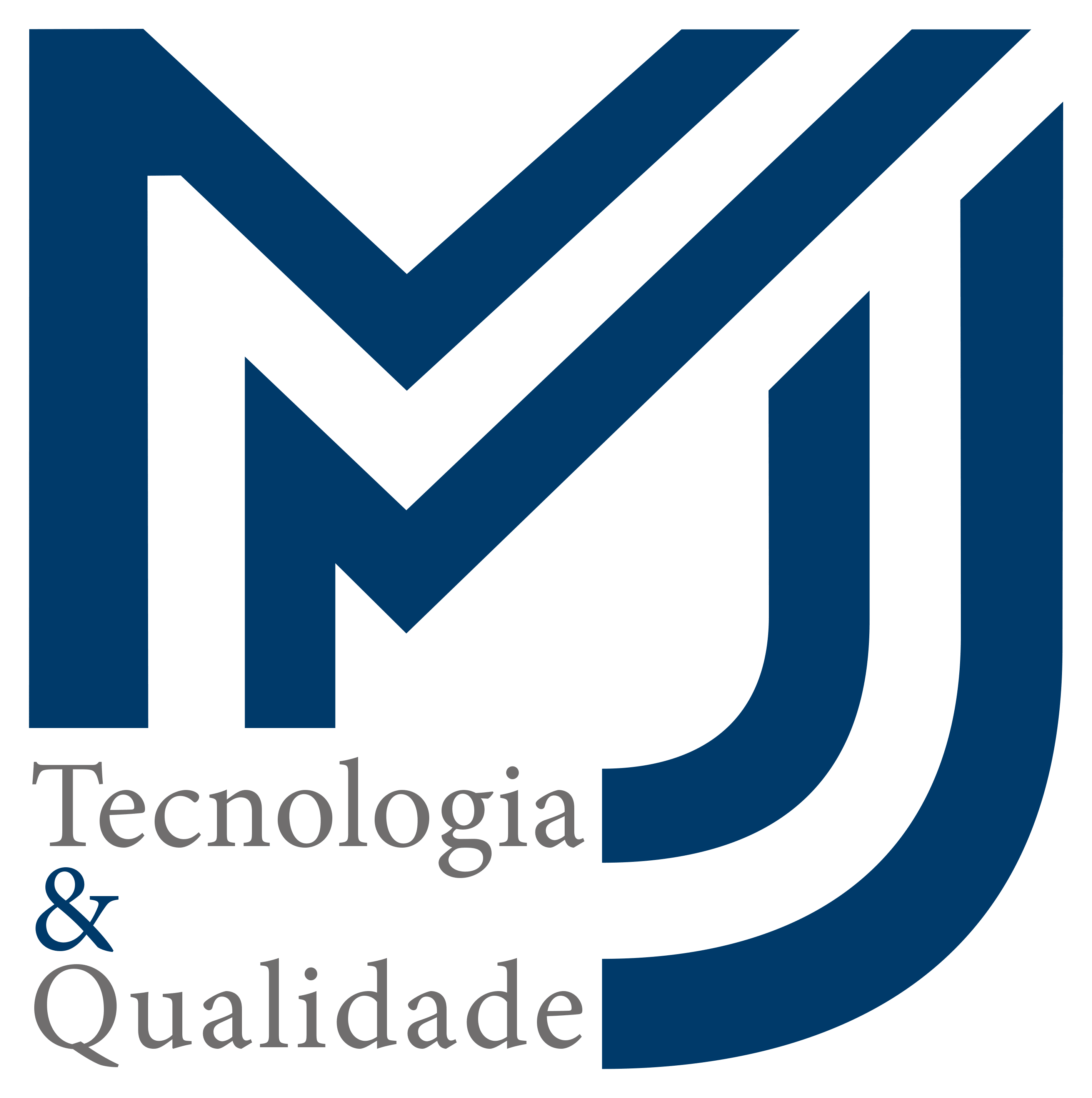 Logo MJ azul- FINAL